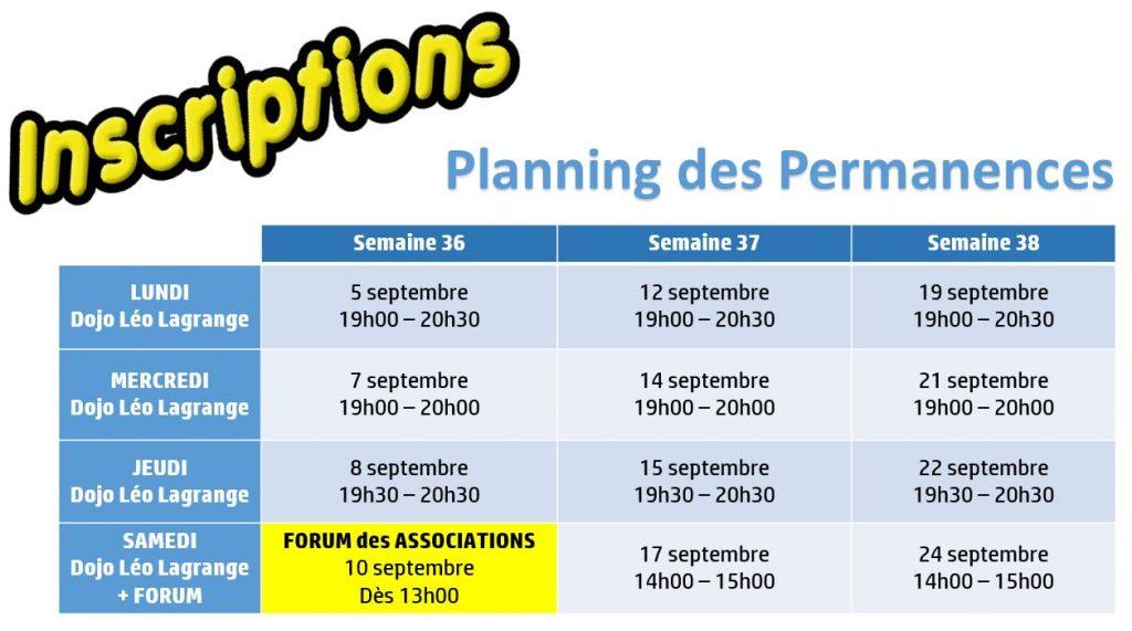 planning_permanences_inscription_SRKD